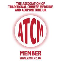 ATCM_Member_Logo