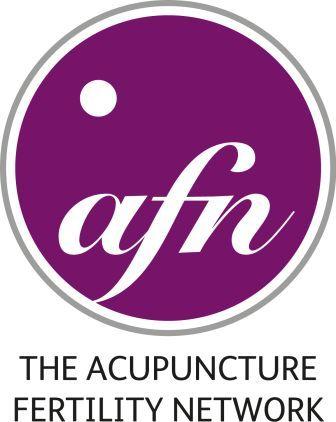 NEW_AFN_logo_COMPRESSED